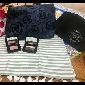 LANCÔME SET YOU CHOOSE BAG